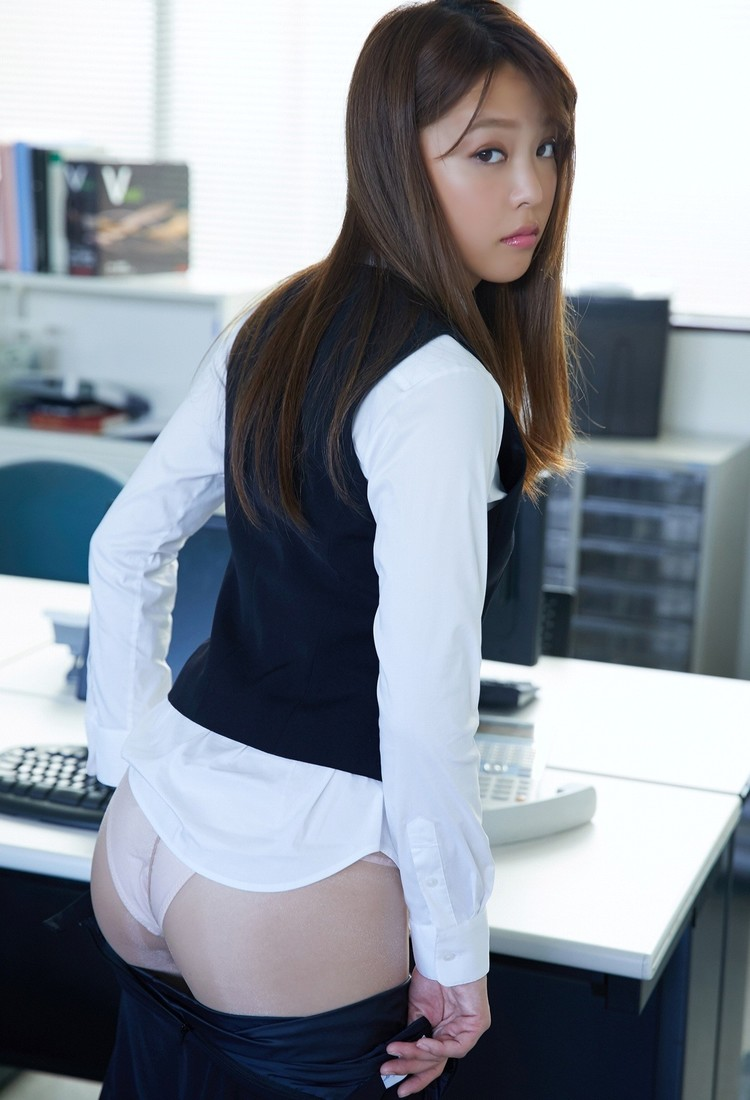 吉野七宝実の画像 p1_27
