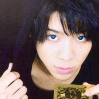 松島聡の画像 p1_32