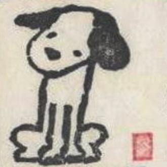 松田洋治の画像 p1_21