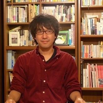 吉田剛の画像 p1_11