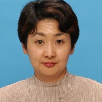 牧嶋博子の画像 p1_4