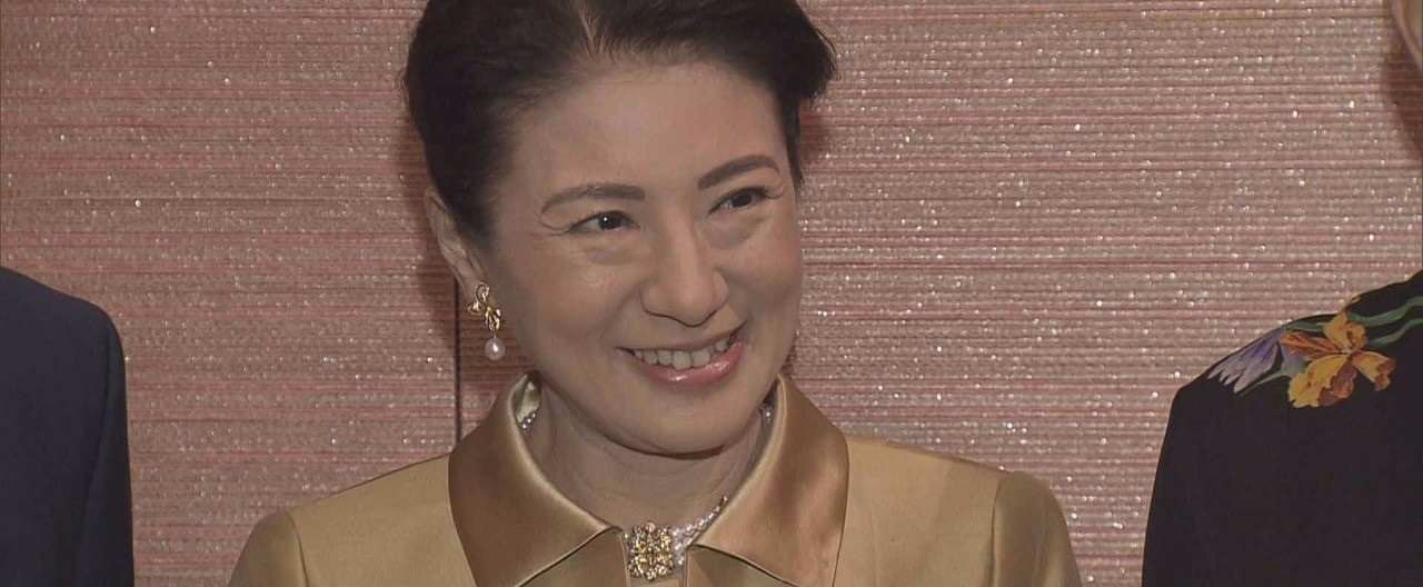 牧嶋博子の画像 p1_17