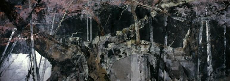 横山操の画像 p1_6