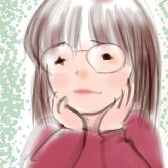 高田明美の画像 p1_17