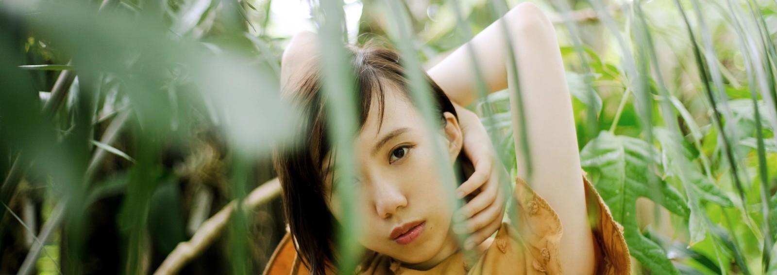 劉セイラの画像 p1_36