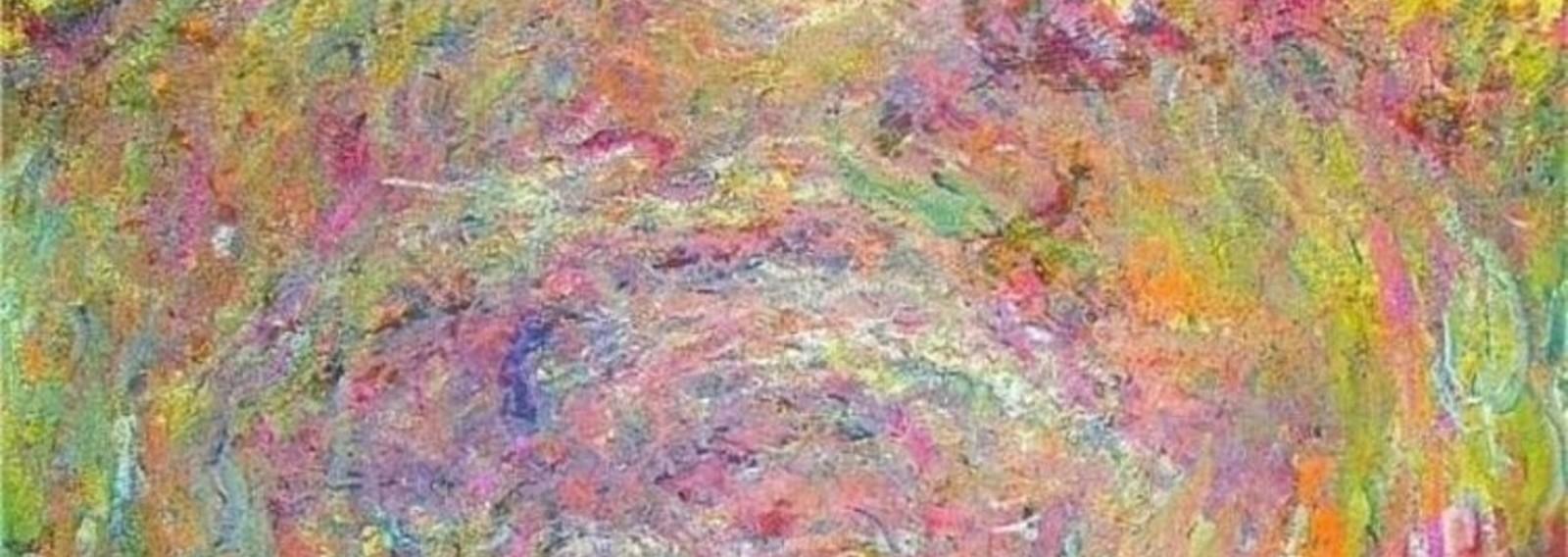 ヒコロヒーの画像 p1_26