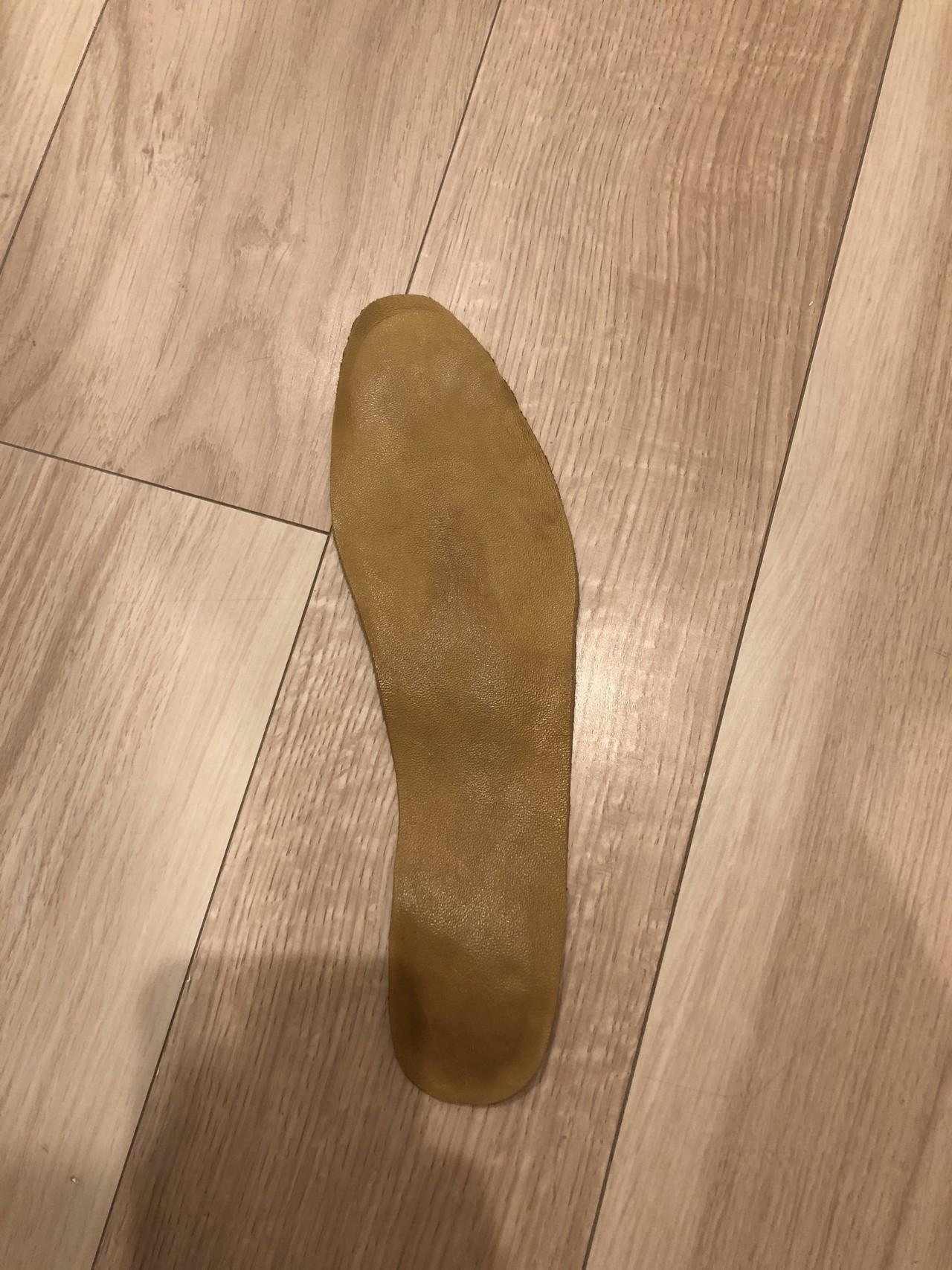 ぬいぐるみ用 靴 作り方