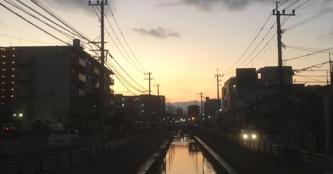 写真_2019-02-23_6_37_20