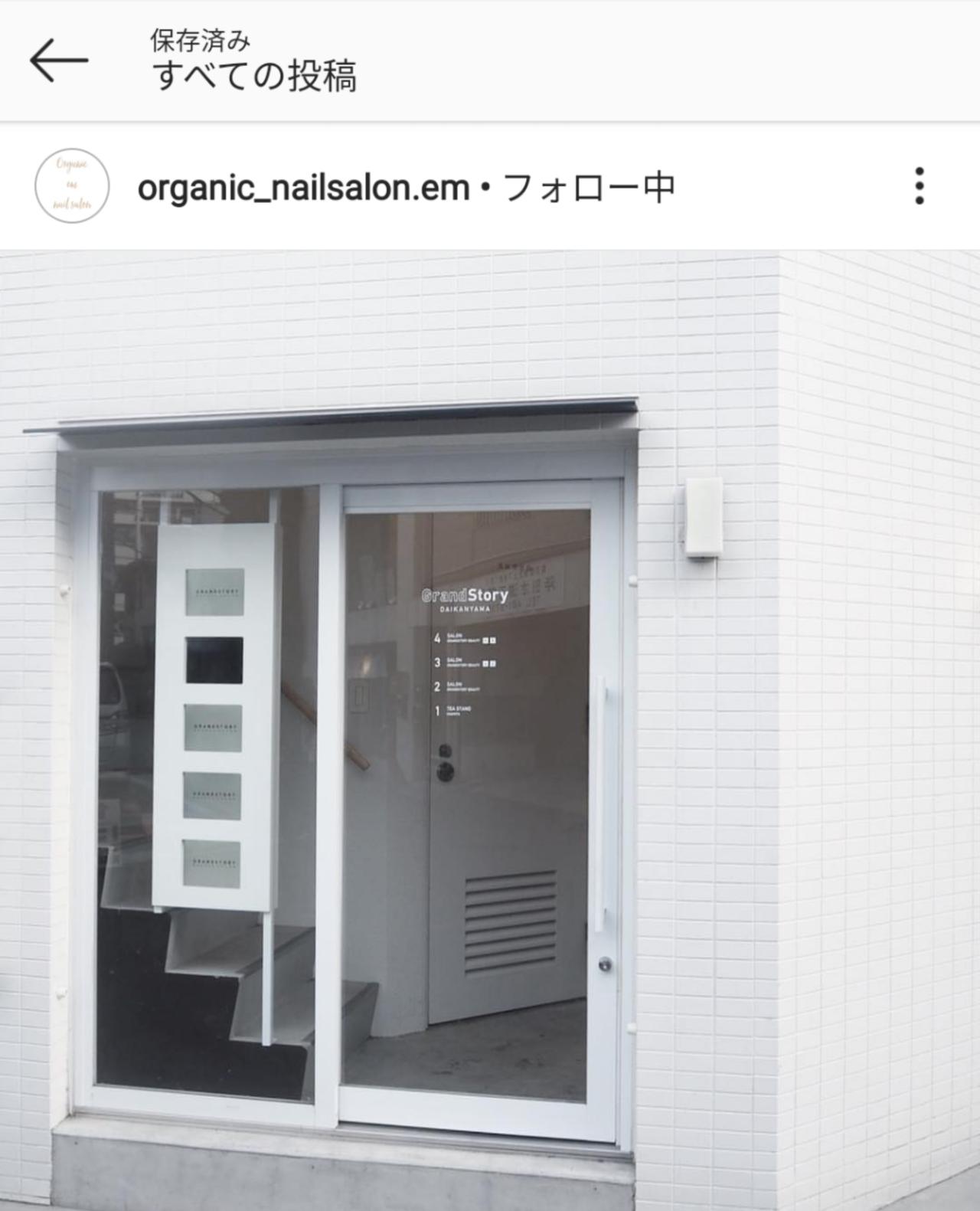 将来やりたいカフェ(雑貨店)のイメージにかなり近いです。