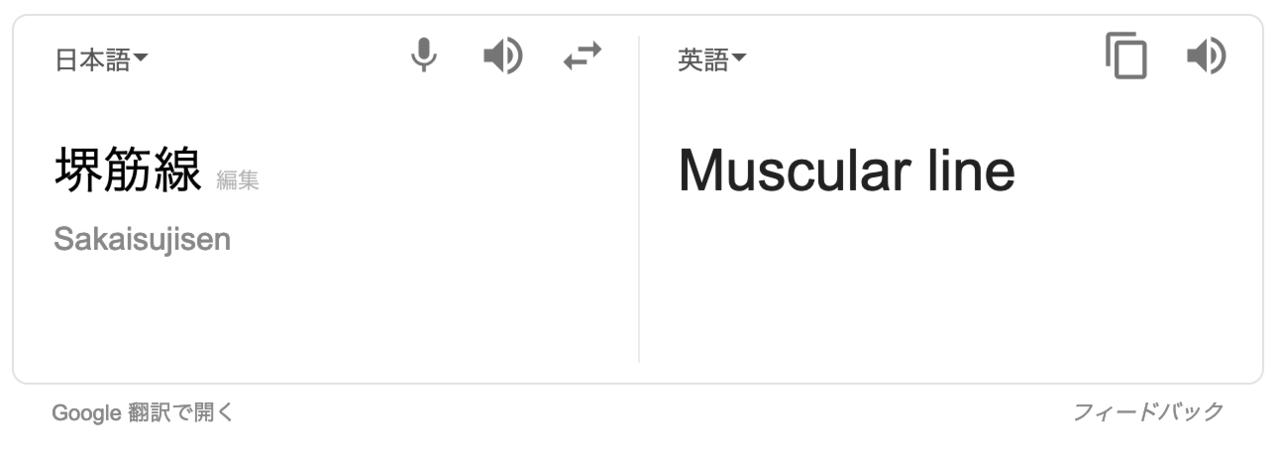 翻訳 正確 英語