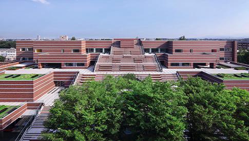大学 国立 音楽