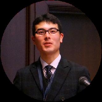 Kei sugiyama