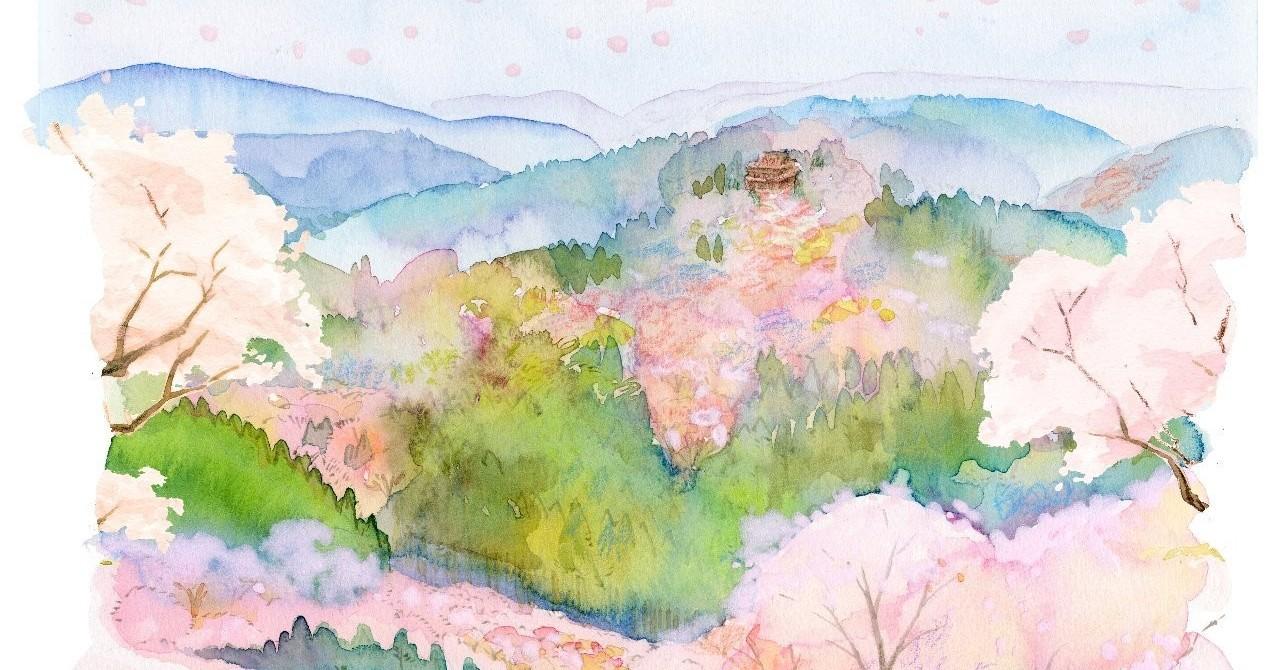 hyoushi-re_-_コピー