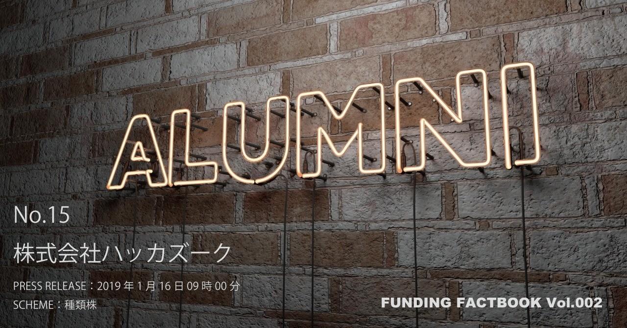 FUNDINGFACTBOOK表紙_ハッカズーク