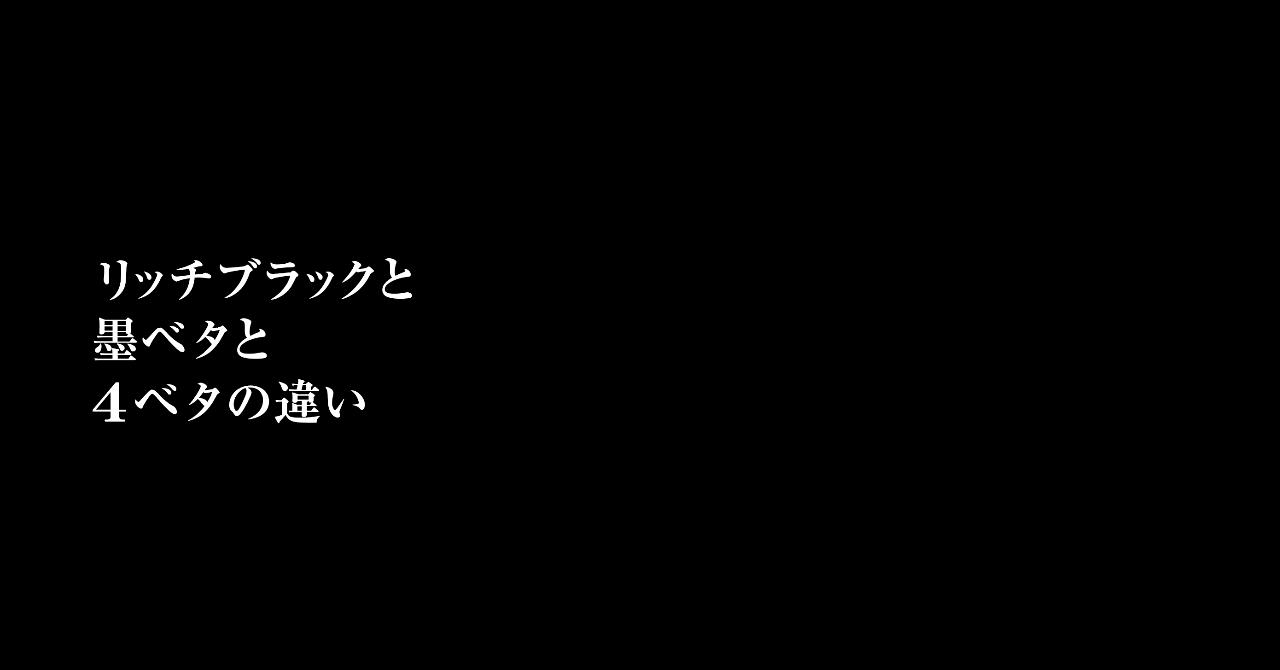 スクリーンショット_2019-04-19_19