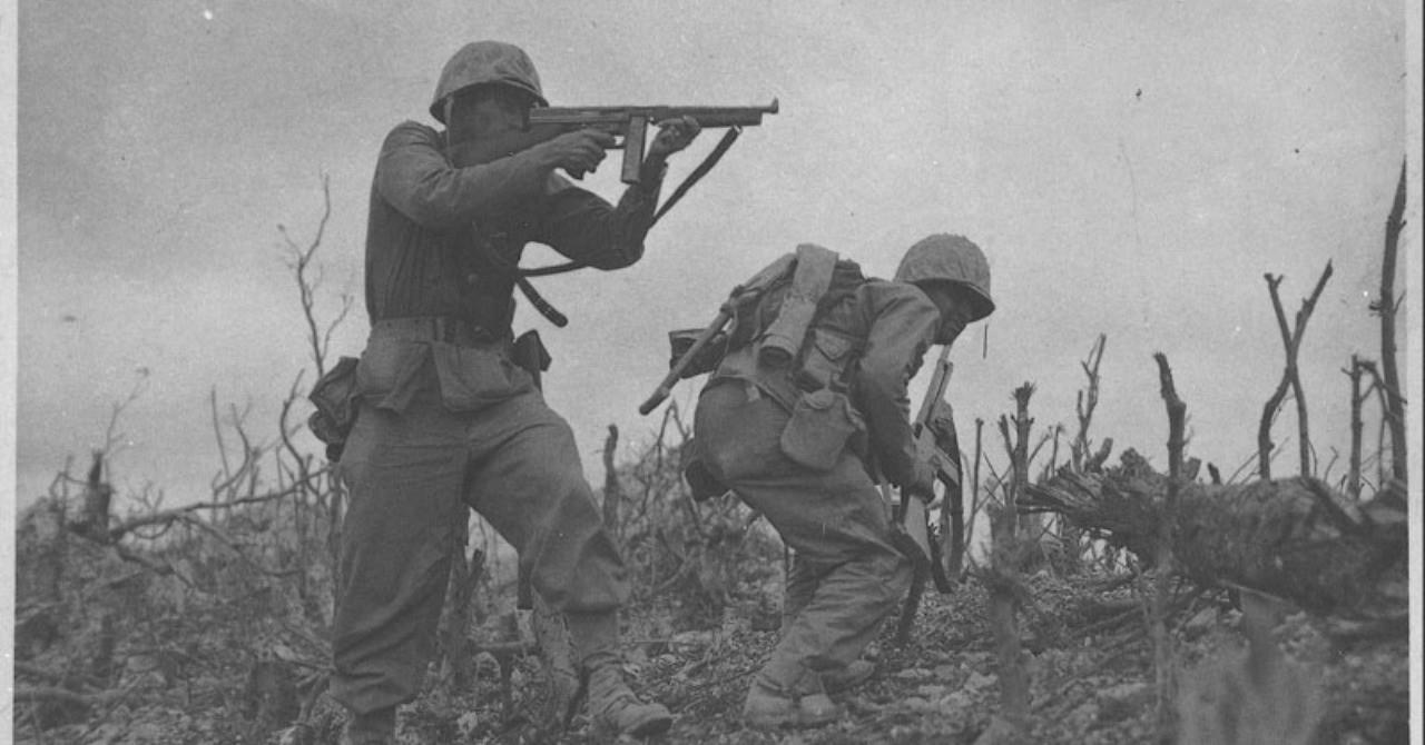 【沖縄戦:1945年5月20日】「沖縄はあと二週間なれば」─軍中央・中央政界が正確に予測していた沖縄戦の敗北のタイムスケジュール