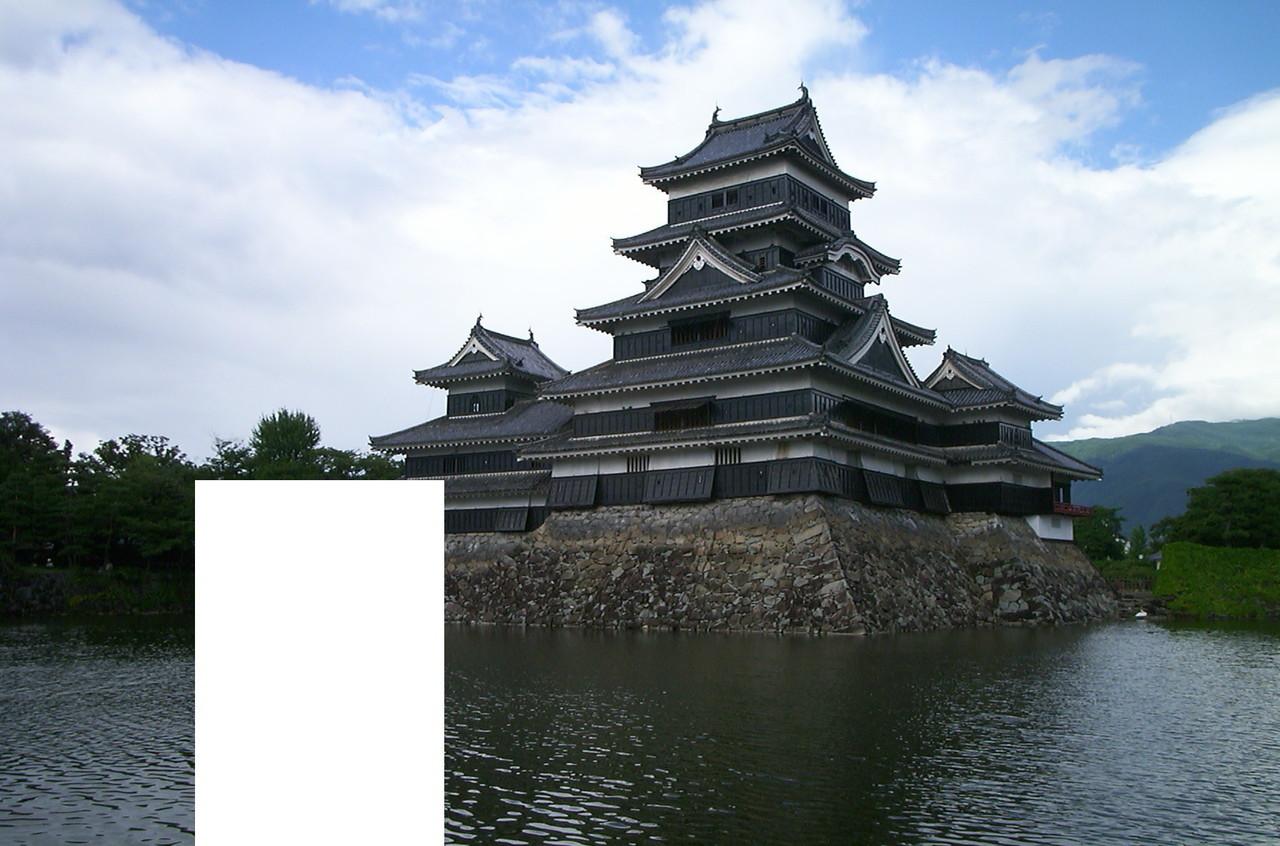 2002_08_08_松本城_4