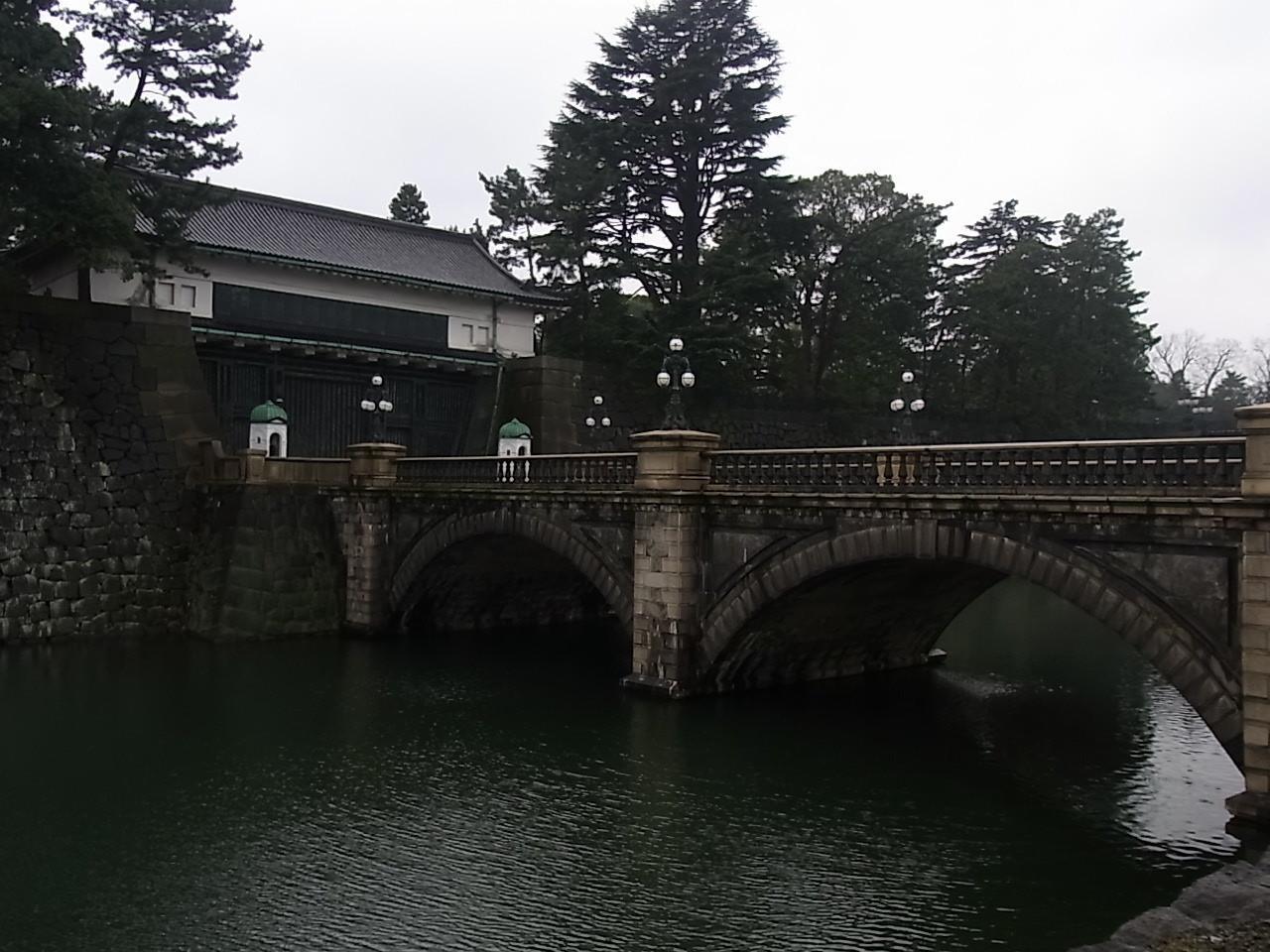 2010_03_06_江戸城_1