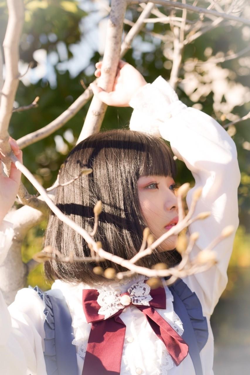 【シーン集】14