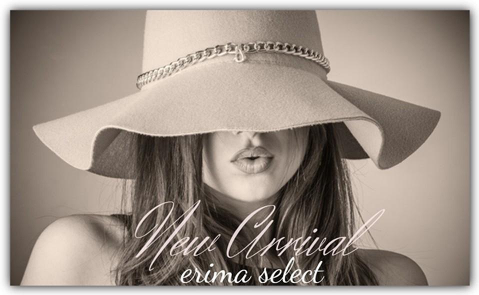 c907a50668c 「erima select エリマセレクト」. レディースファッション通販サイト|erima ...