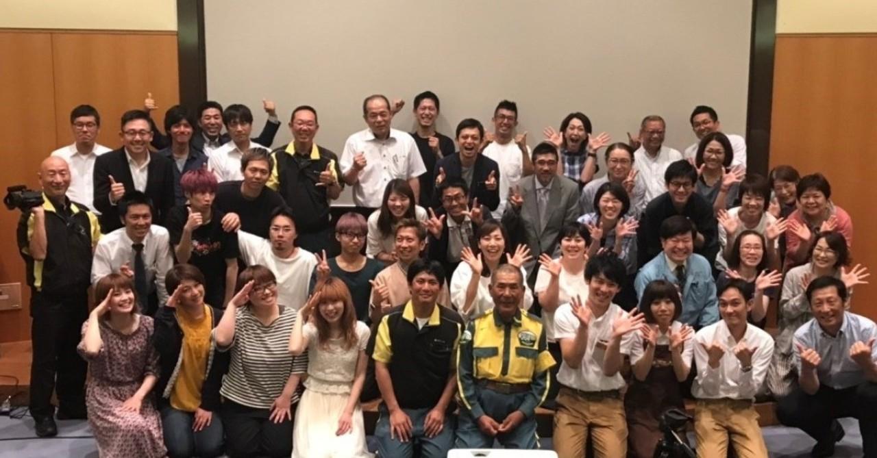 2019カンコン東海予選_190718_0002