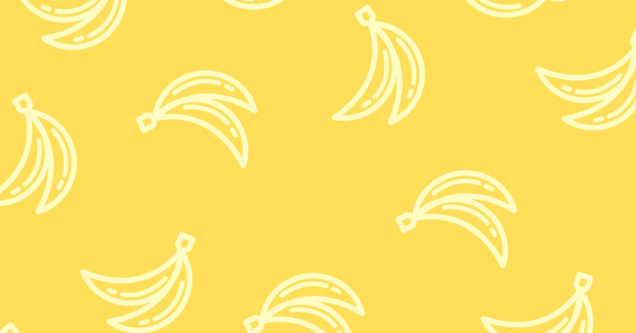 甘酒豆乳バナナメニューのコピー