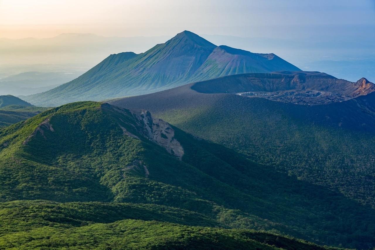 山に登って写真を撮るということ|YAMAP / ヤマップ