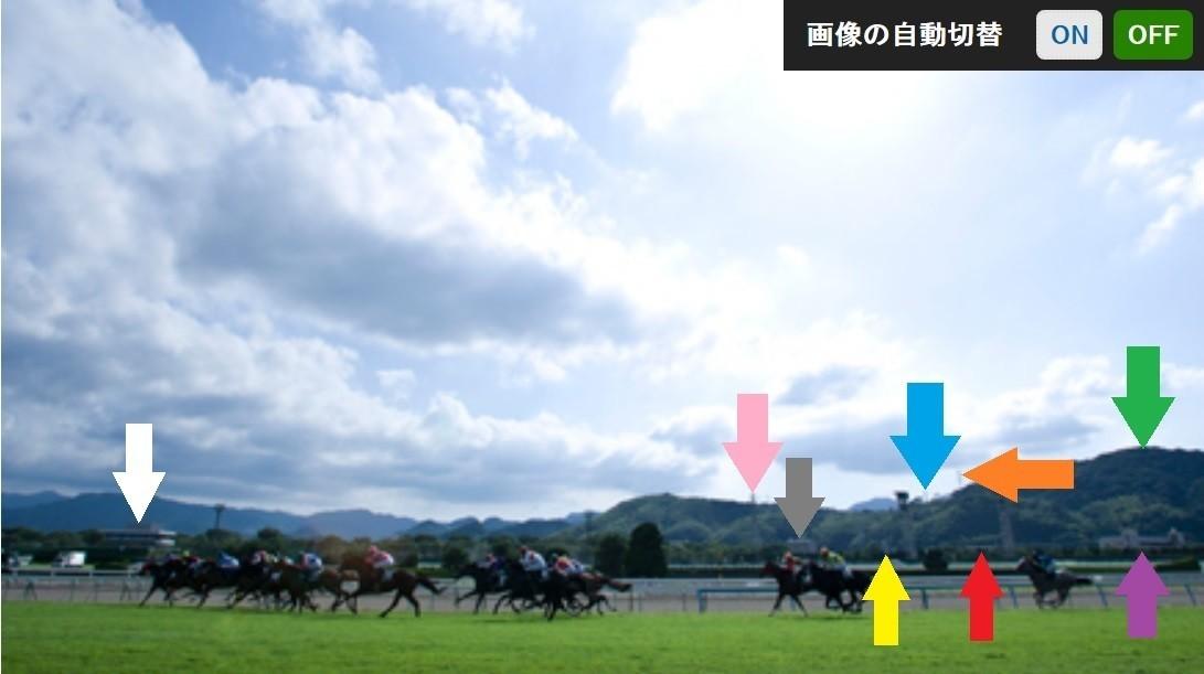 日本海ステークス ・ テレQ杯 ・ 札幌日刊スポーツ杯 2019 サイン 予想記事【最終結論】|衝撃サインが今週のJRAホームページのトップバナーから発信!それはあなたの競馬を魅了することになるだろう~【※終了したレースの記事です。】