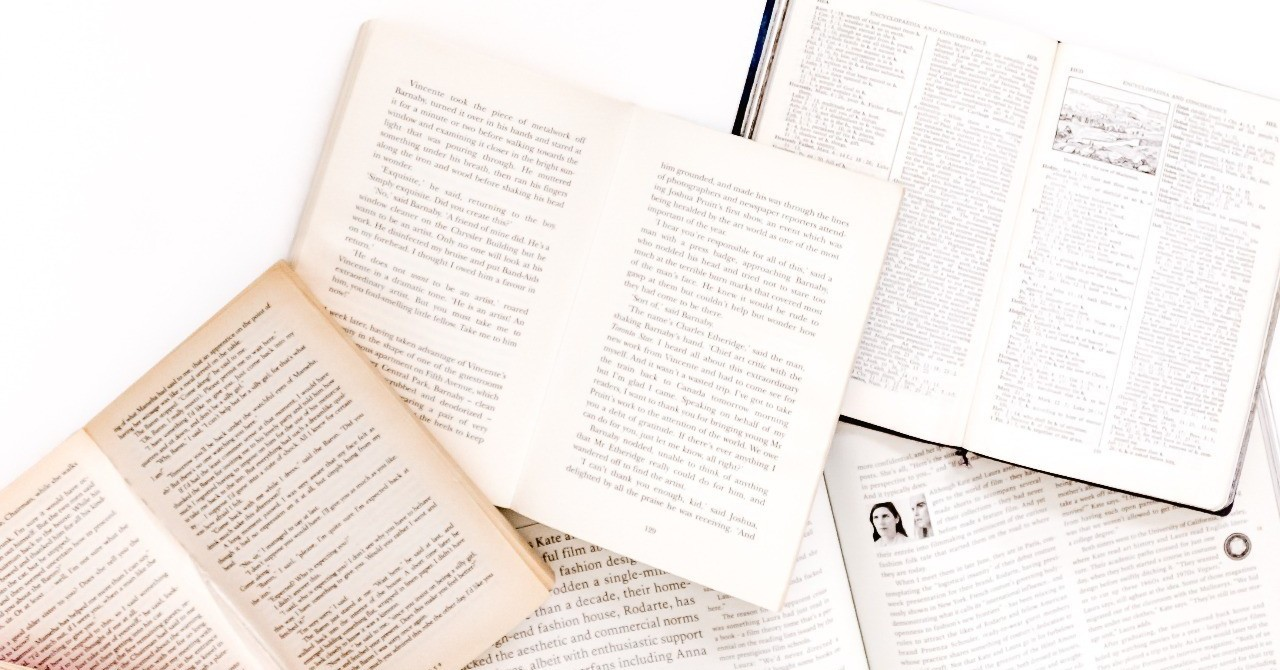 「Web小説」の人気まとめ一覧 - NAVER まとめ