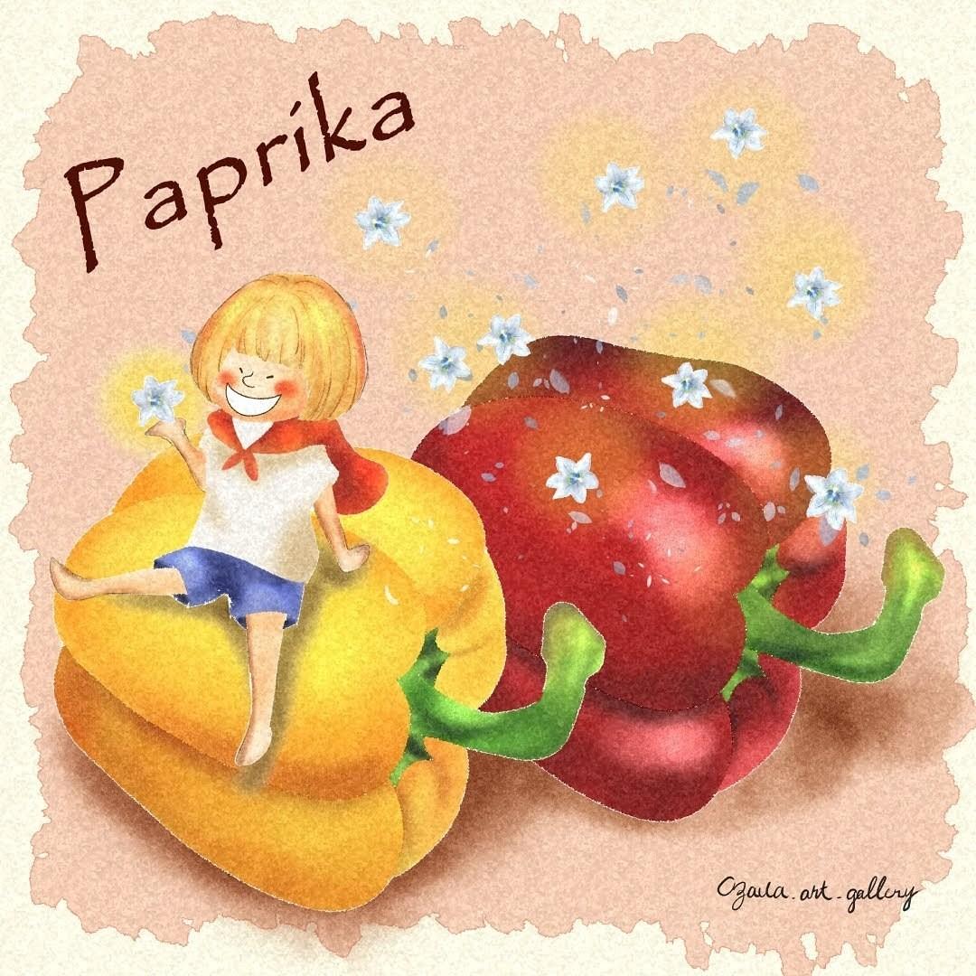 パプリカ」 米津玄師さんのパプリカが 頭から離れません。 なぜ