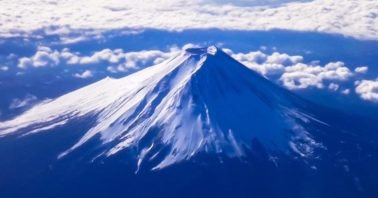 富士山_Note_