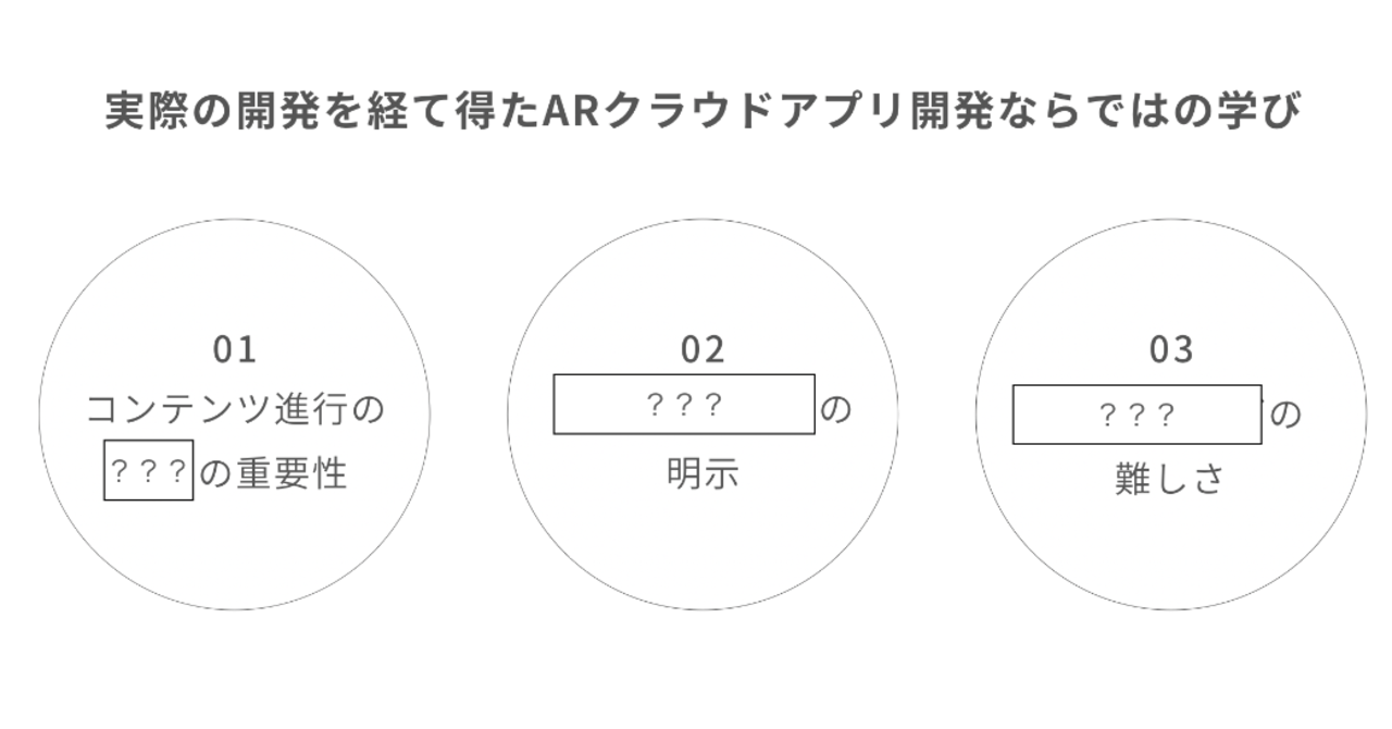 スクリーンショット_2019-08-21_22