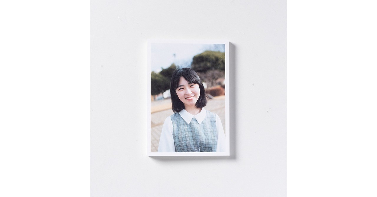 note_少女礼讃_十三_