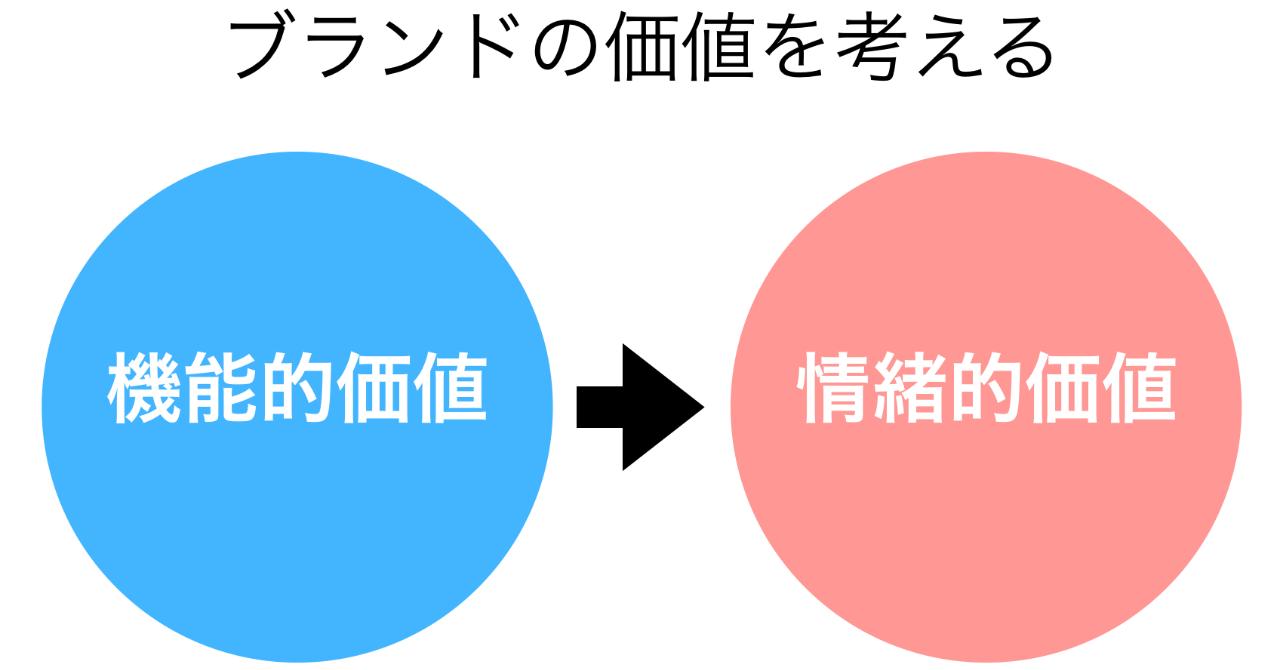 スクリーンショット_2019-08-28_19