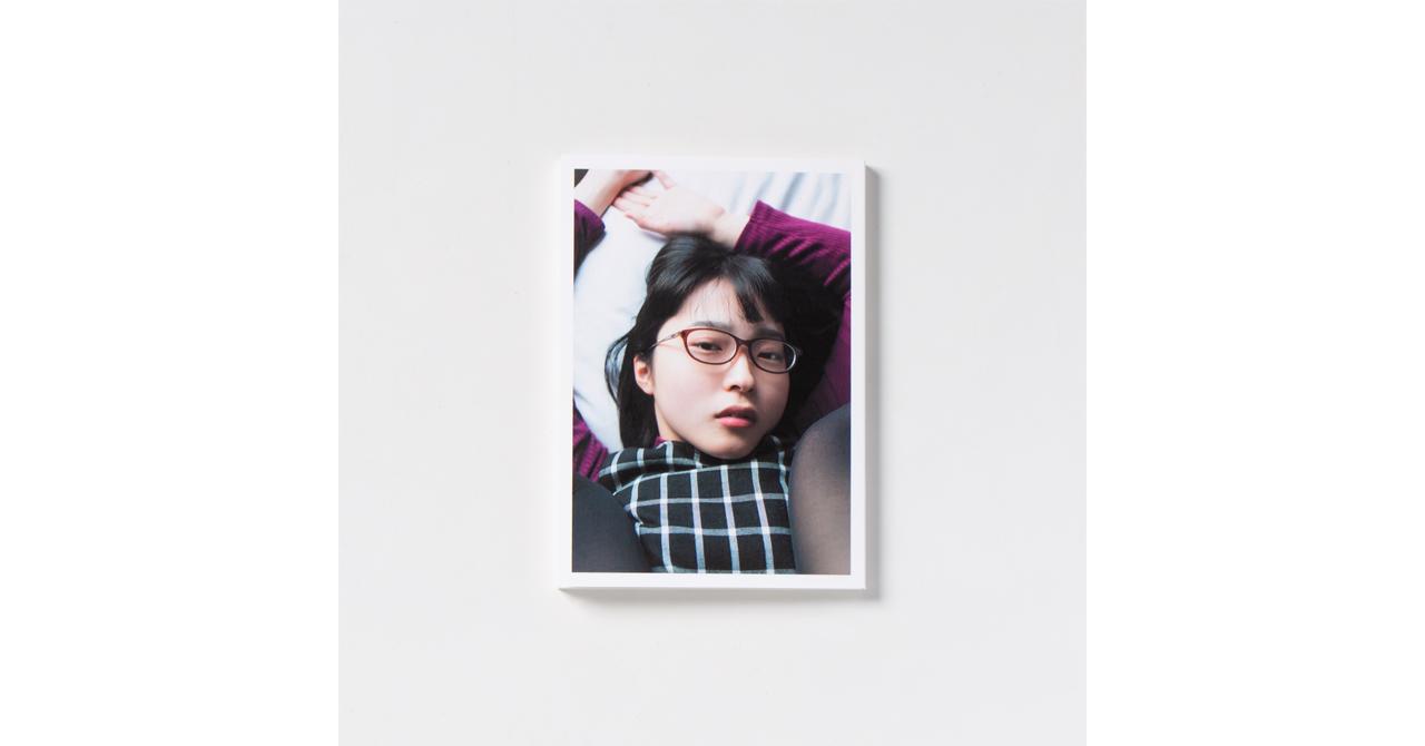 YHG_014_少女礼讃_十四__a