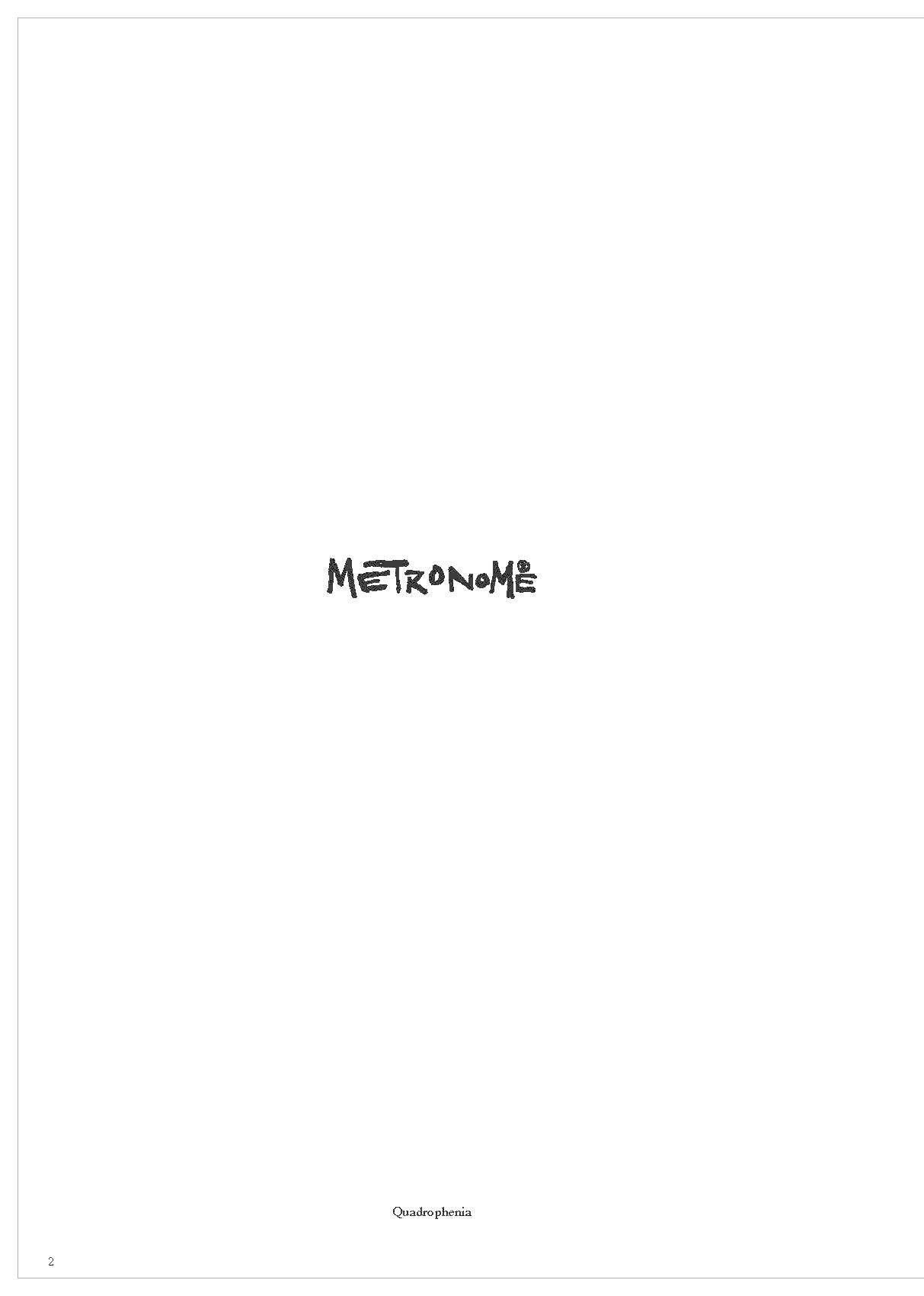 metronome catalog_Quadrophenia_本文2 修正後入稿用_ページ_02
