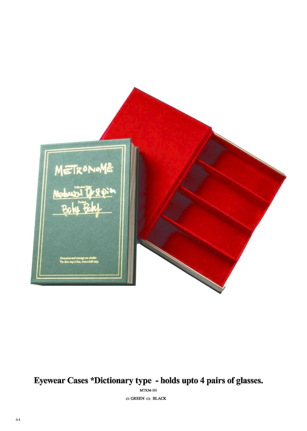 metronome catalog_Quadrophenia_本文2 修正後入稿用_ページ_64
