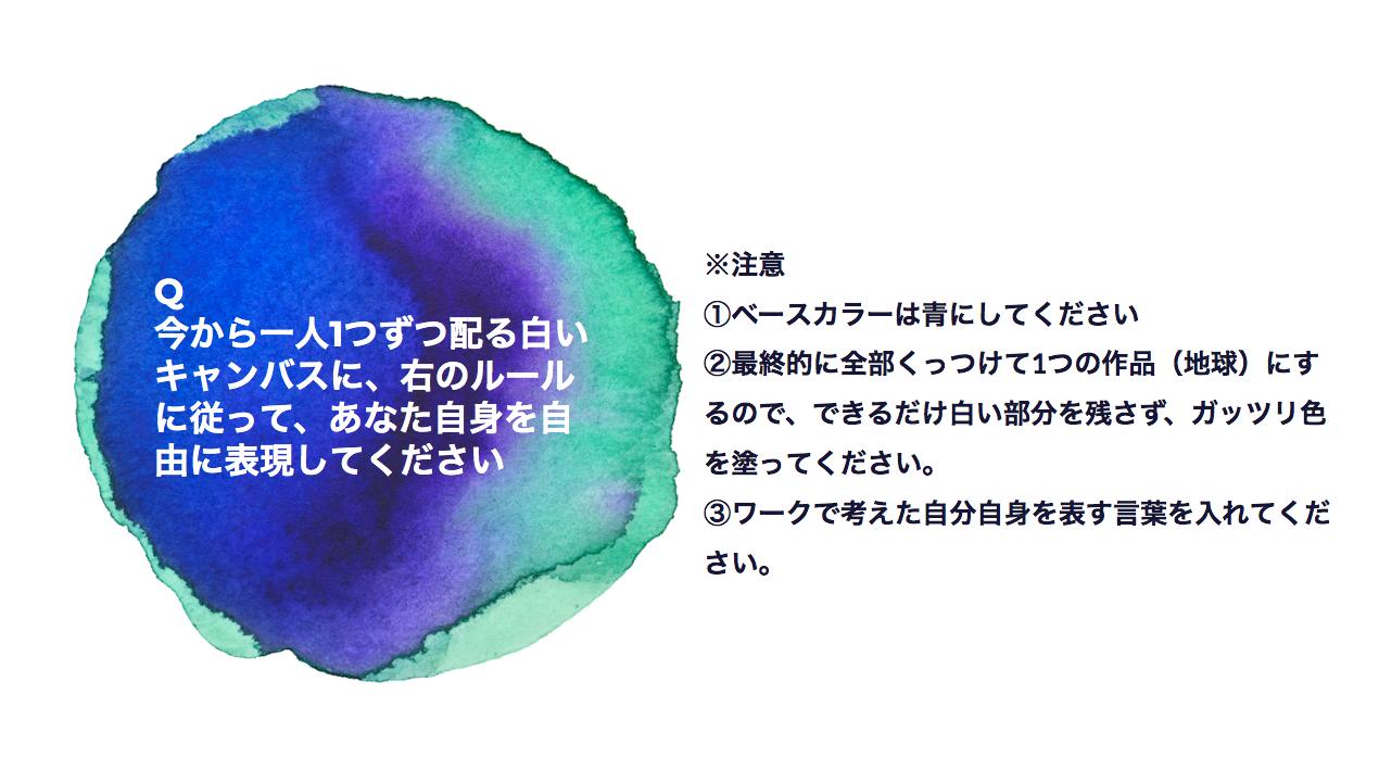 スクリーンショット 2019-09-17 20.53.34