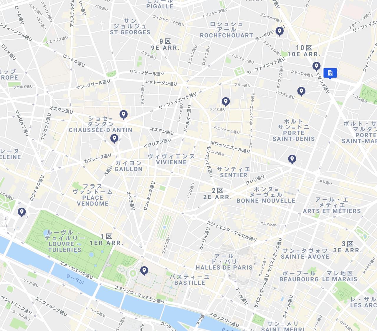 スクリーンショット 2019-10-05 1.55.58