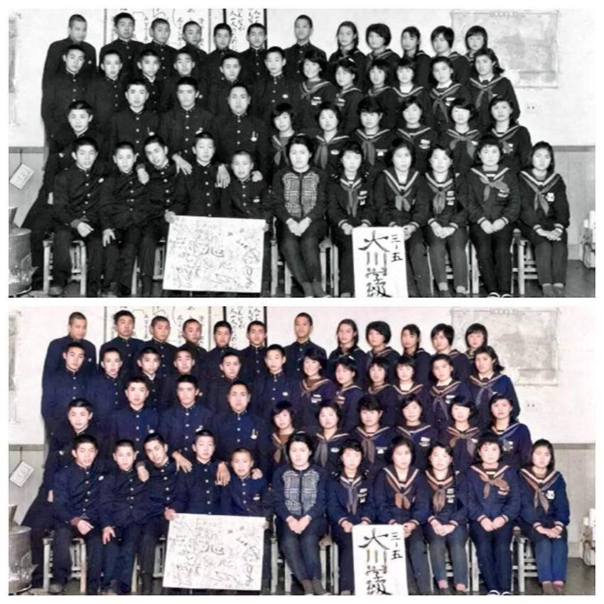 小湊中カラー化(澤田)