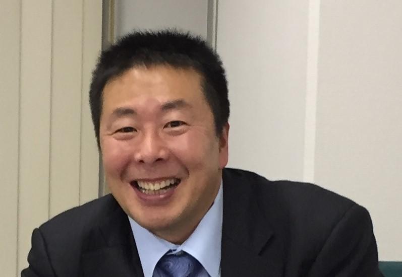 元プロ野球選手の小林至氏が教えるプロ野球ビジネスの要とは|次の日経 ...