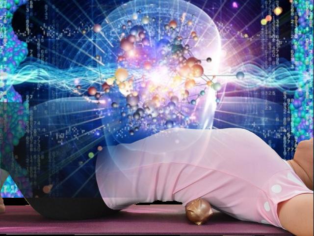 ツブツブfit脳と体をつなぐ