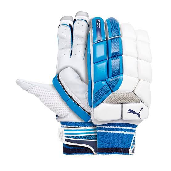 Kookaburra 2019 600L Wicket Keeping Gloves