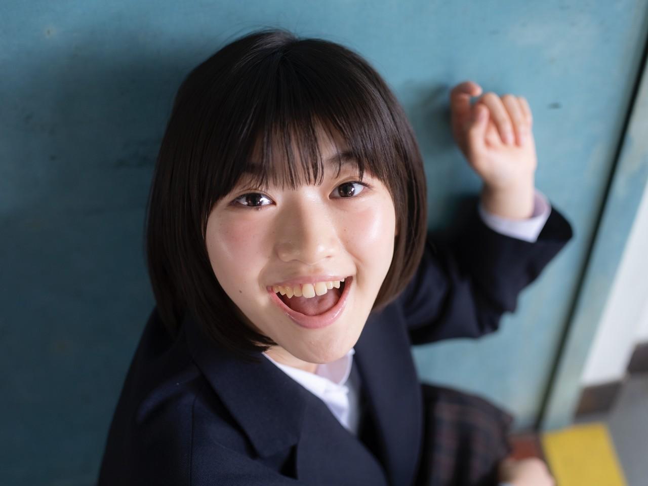 【いもシス】沢村りさ Part7 【期待の星】 YouTube動画>1本 ->画像>366枚