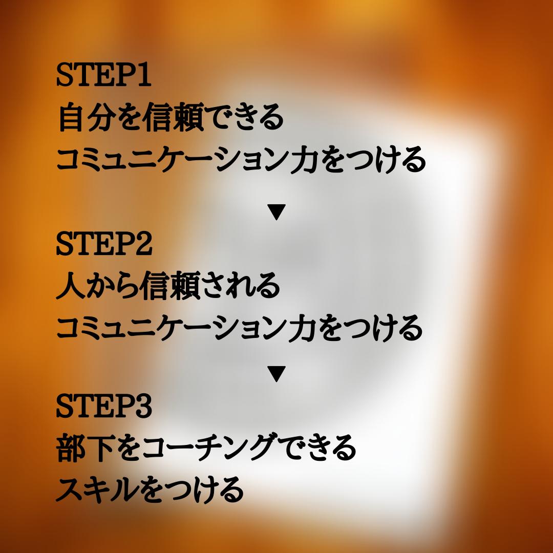 見出しを追加 (1)