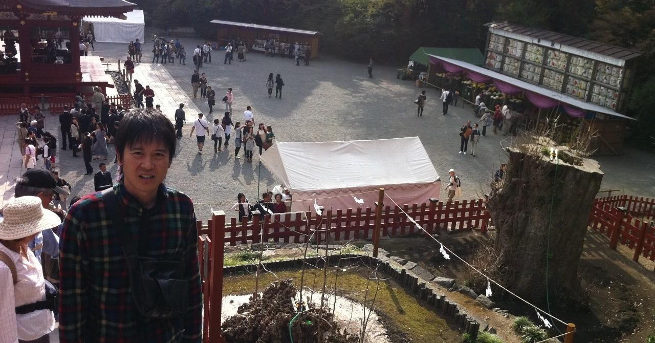 令和1年11月11日、TSUKURUが6歳になりました。7期目を迎え、いま思うこと、思えること。