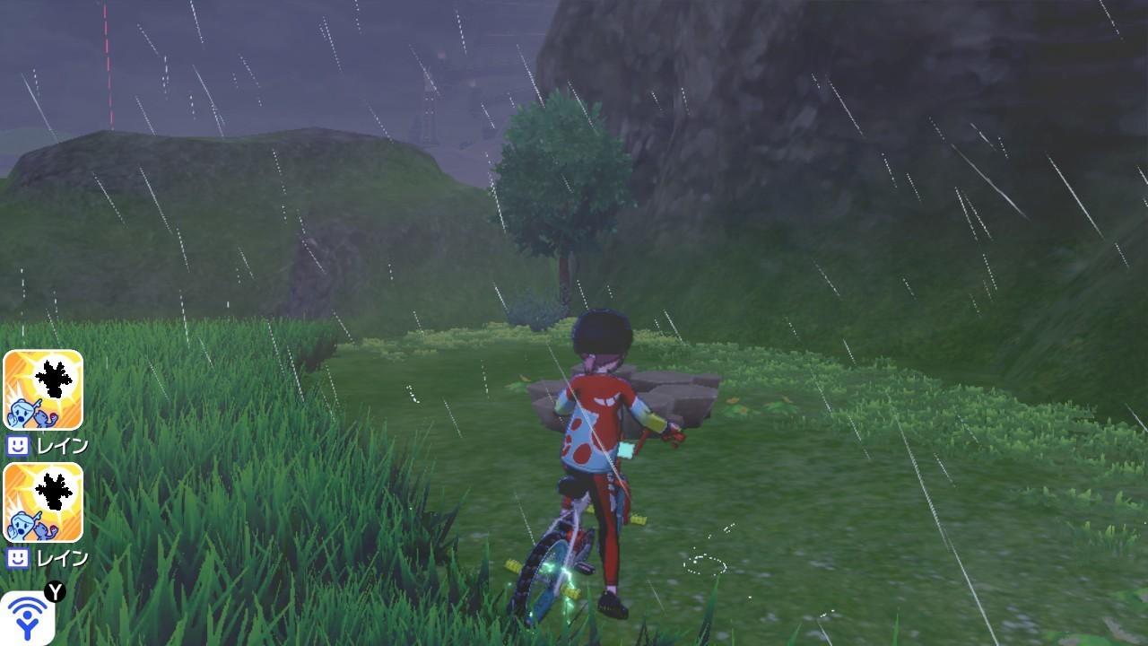 ポケモン剣盾】6vメタモンの厳選方法|Rain|note