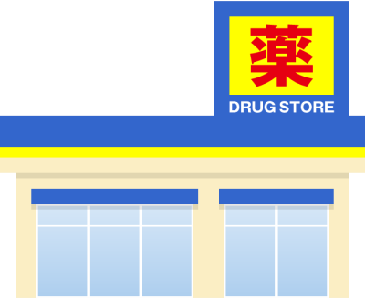 ノアレル販売店