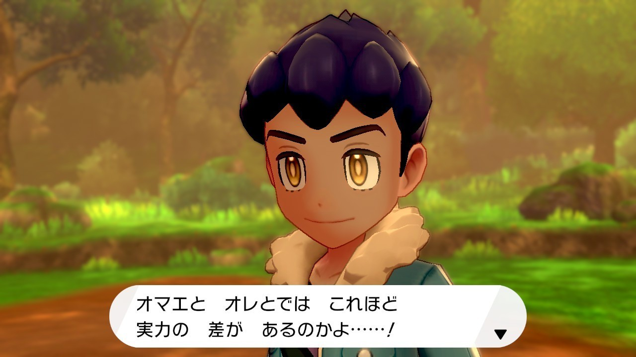 厳選 盾 ポケモン 剣 ザシアン