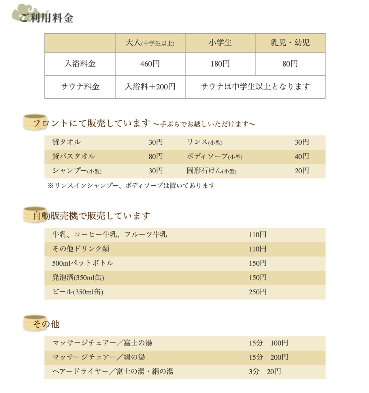スクリーンショット 2019-12-11 0.42.42